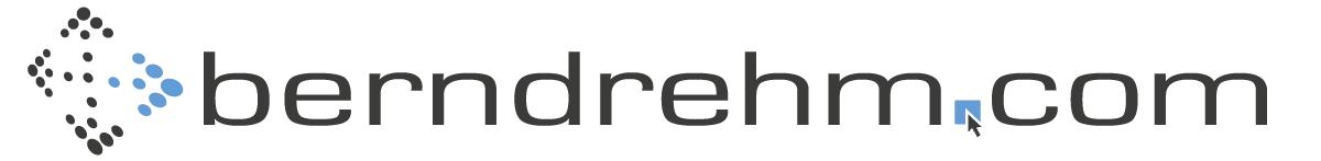 berndrehm.com